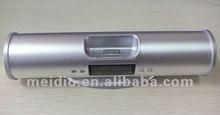 mini speaker surround sound bar with remote control