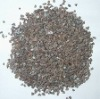 best quality calcium carbide(CAC2)50-80mm