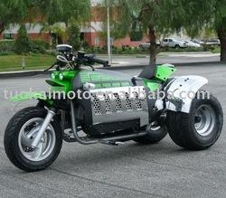50cc/150cc mini trike racing motorcycle TKM150-S