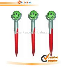 Christmas ball pen,promotional ballpoint,ballpoint pen
