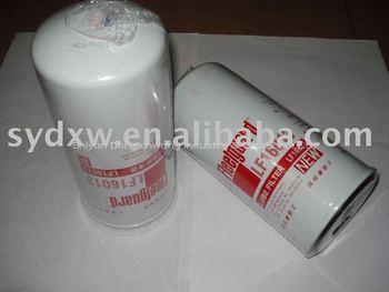 Engine oil filter LF16013 1012010-D6 JX1023
