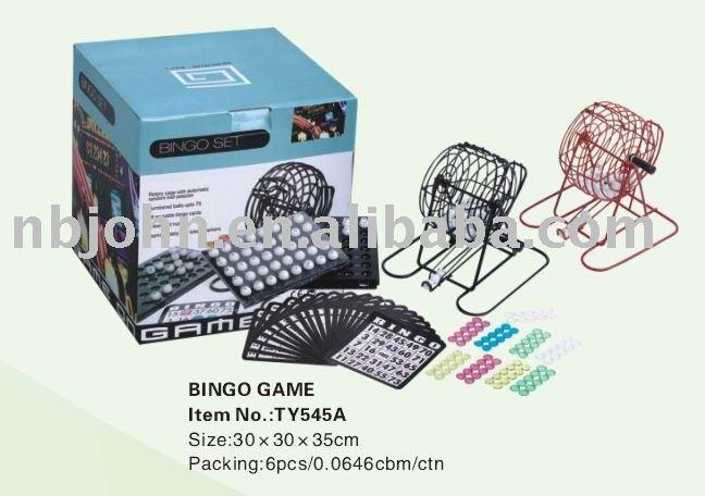 BINGO CAGE,baseball batting cage