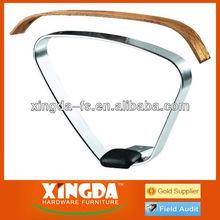 office chair armrest XD-A9-1