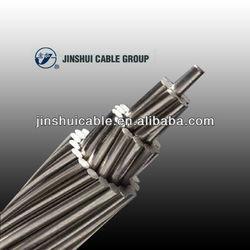 AAC all aluminum conductors Midge /Aphls /Weevil /Ant