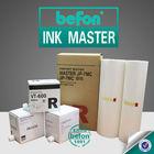 Sell Riso/Duplo/Rioch/Gestetner Master Rolls