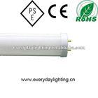 LED tube, LED tube light, LED fluorescent lamp, LED fluorescent light
