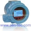 4-20ma pt100 no campo de montagem do sensor de temperatura do módulo tmt199
