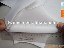 four way stretch spacer fabric