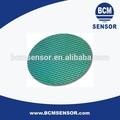 presión de los neumáticos del sensor