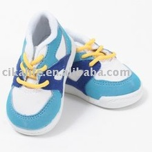 DOLL SHOES,DOLL SNEAKERS