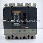 Low voltage switchgear(CNS-100N 4P)