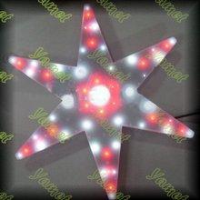 WL-176 Originality acrylic holiday gifts