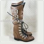 BJD'S SHOES,doll shoes,toy shoes