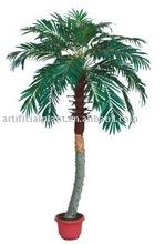 Artificial Palm Tree,artficial phoenix palm tree, artificial plants