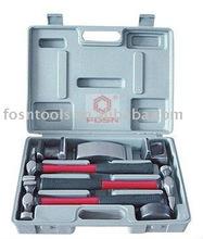 FS2365 Professional auto body repair tools