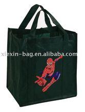 Fabric Reusable Shopping Bag