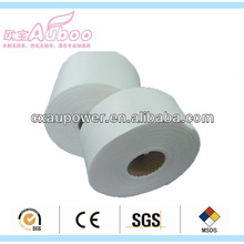 70%polyester 30%viscose spunlace nonwoven for baby wipes