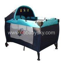Baby Playpen H0600-1
