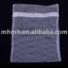 Laundry Underwear Net Mesh Washing Machine Bag Socks Lingerie Bra Bag
