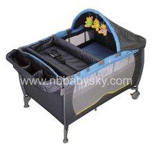 Baby Playpen H-0620