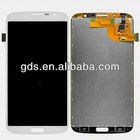 For Samsung Galaxy Mega 6.3 i9200 i9205 i527 Display Complete