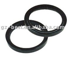 Hydraulic Rubber Sealing