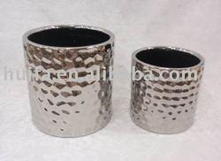 best seller cermaic flower pot