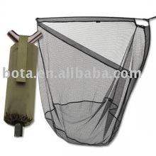 landing net float landing net bouys