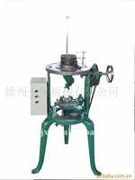 QX tube knitting Machine