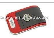 Good News! Electronic Smart card Sauna Lock, Cabinet Lock PY-TM107