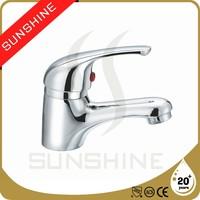 SSMA3010 Lavatory Basin Type Of Tap Faucet