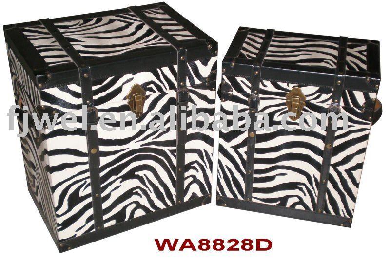Z bre meubles de maillot d 39 autres meubles id du produit for Meuble zebre
