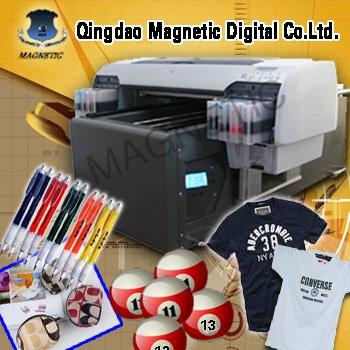 imprimeur de textile (imprimeur de T-shirt)