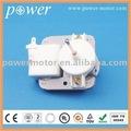 Ps607a ac 100-240v ac shade pólo motor para o congelador, geladeira ou ventilação
