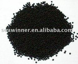 Seaweed Compound Fertilizer
