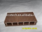 wpc terrace decking