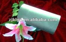 marine seamless tube (TP304/304L/316/316L)