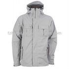 Hot!! High quality super design ski jacket for man