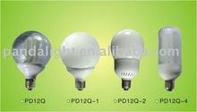 PANDA PD12Q energy saving bulb 12W 15W 18W 20W