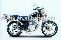 ZF150-11 Chongqing chopper motorcycle street bike 150cc