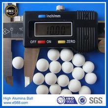 XIN TAO 99% Alumina Ball for Catalyst Support Media
