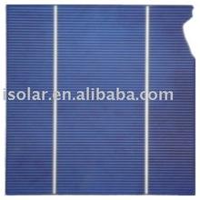 HOT SALE - 3/4 Broken Solar Cell