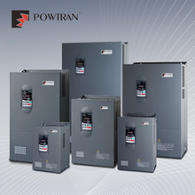 Industrial general use AC drive, frequency inverter, Soft starter Variable frequency speed drives