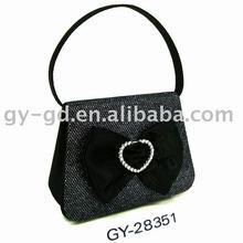 2013 fashional Women Hand Bag