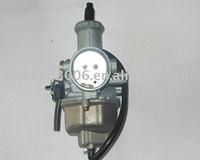 ATC 150 carburetors/200cc motorcycle parts/engine parts