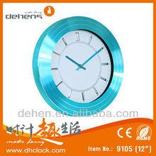 salat clock