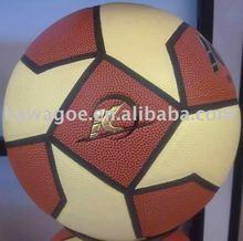 Facilities equipment basketball