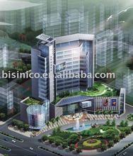 3D rendering,3D interior and exterior design,3D rendering,3D landscape design
