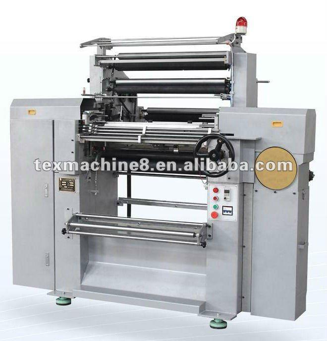 ShaoXing SanFang Machinery co.,ltd-Professional crochet machine