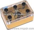 F3-007 manyetik geçiş anahtarı/anahtarı manyetik